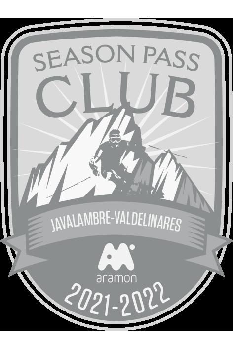 Season Pass Club